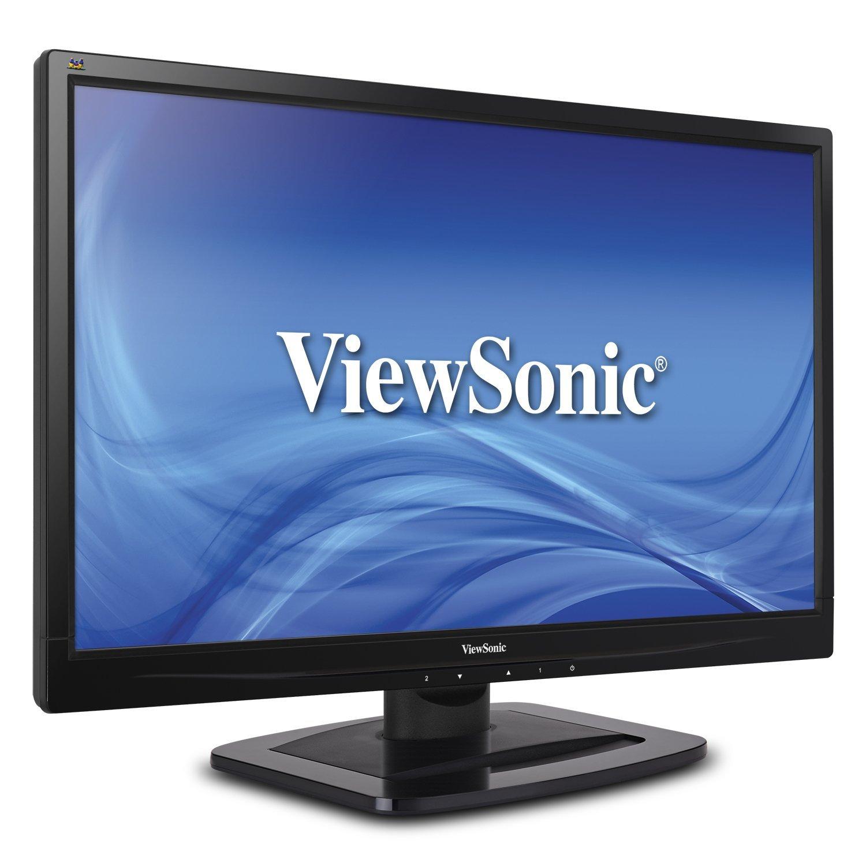 Viewsonic va2249s review
