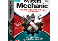 iolo-system-mechanic-review